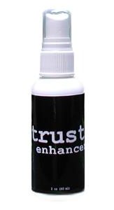 Trust-Enhancer-Spray-Does-Trust-Enhancer-Really-Work-See-Review-Here-Oxytocin-Spray-Pheromone-Bottle-Reviews-Results