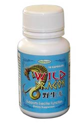 Wild-Dragon-Pills-Review-Does-Wild-Dragon-Pills-Even-Work-Maybe-A-Must-See-Capsules-Reviews-Results-Ingredients-Does-it-Work-Becoming-Alpha-Male