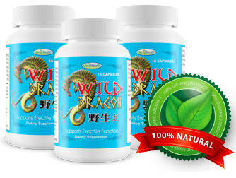 Wild-Dragon-Pills-Review-Does-Wild-Dragon-Pills-Even-Work-Maybe-A-Must-See-Capsules-Reviews-Results-Ingredients-Does-it-Work-Scam-Pill-Becoming-Alpha-Male