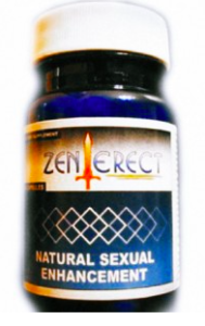 Zenerect-Review-Does-Zenerect-Really-Work-Is-this-Really-Effective-See-Reviews-Pills-Results-Review-Capsules-Becoming-Alpha-Male