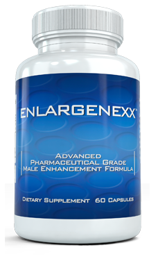 Enlargenexx-Will-this-Give-the-Size-Result-We-Want-This-Complete-Review-Will-Tell-Review-Pills-Results-Capsules-Get-Bigger-Pill-Becoming-Alpha-Male