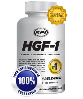 HGF-1-Review-Could-This-Be-The-Breakthrough-For-Results-Found-on-Amazon-See-HERE-Pills-Capsules-Results-Reviews-Becoming-Alpha-Male