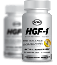 HGF-1-Review-Could-This-Be-The-Breakthrough-For-Results-Found-on-Amazon-See-HERE-Pills-Capsules-Results-Reviews-Ingredient-Becoming-Alpha-Male