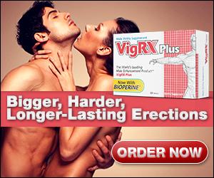 VigRx-Plus-Pills-Becoming-Alpha-Male