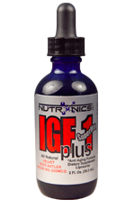 Nutronics-Labs-IGF-1-Review-Will-These-Work-Effectively-Read-Review-Results-Reviews-Liquid-Does-It-Work-How-Becoming-Alpha-Male