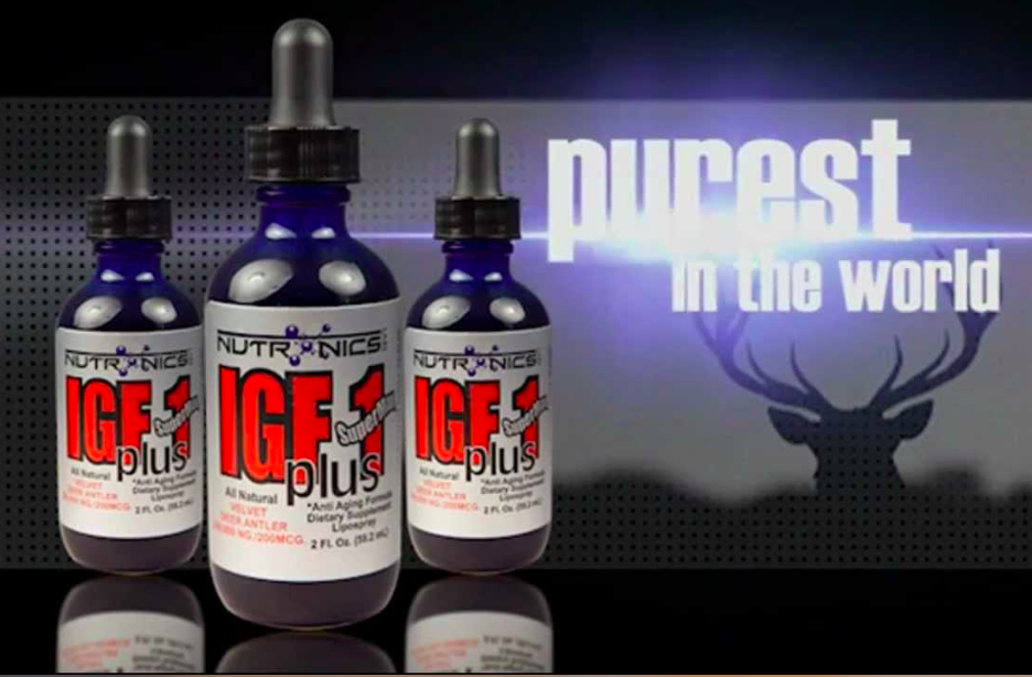 Nutronics-Labs-IGF-1-Review-Will-These-Work-Effectively-Read-Review-Results-Reviews-Liquid-Does-It-Work-How-Max-Plus-Sleep-Effects-Becoming-Alpha-Male
