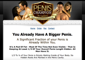 Penis-Champion-Is-This-Penis-Exercise-Program-the-Best-Option-Complete-Review-Program-Enlargement-Results-Side-Effects-Reviews-Becoming-Alpha-Male