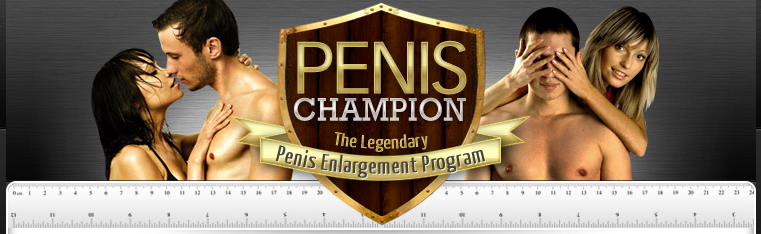 Penis-Champion-Is-This-Penis-Exercise-Program-the-Best-Option-Complete-Review-Program-Enlargement-Results-Side-Effects-Reviews-Does-It-Work-Becoming-Alpha-Male