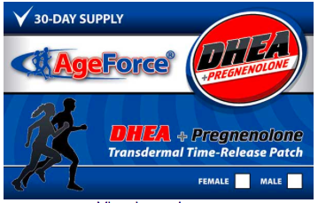 AgeForce-DHEA-Patch-Review-Will-These-Pregnenolone-Patches-Achieve-Results-See-Details-in-the-Review-Result-Age-Force-BOGO-Benefits-Becoming-Alpha-Male