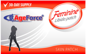 AgeForce-Feminine-Libido-Patch-A-Complete-Review-from-Results-Proof-Here-Results-Reviews-Consumers-Comments-Effectiveness-Patches-Results-Becoming-Alpha-Male