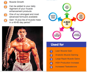 Anapolan-Max-50-A-Max-50-Review-Does-Anapolan-Max-50-Work-Users-Reviews-from-Results-Pills-Result-Anabolic-Benefits-HGH-Supplement-Becoming-Alpha-Male