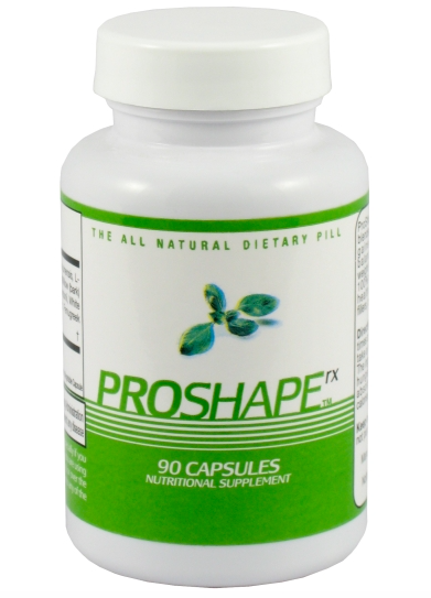 ProShapeRX-Review-Will-This-Weight-Loss-Supplement-Guarantee-Result-See-Here-Reviews-Pills-Capsules-Results-Before-And-After-Becoming-Alpha-Male