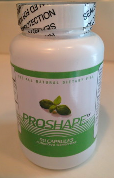 ProShapeRX-Review-Will-This-Weight-Loss-Supplement-Guarantee-Result-See-Here-Reviews-Pills-Capsules-Results-Before-And-After-Photos-Ingredients-Becoming-Alpha-Male