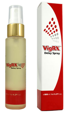 VigRX-Delay-Spray-Does-It-Really-Work-A-Complete-Review-from-Results-Only-HERE-Reviews-Results-Leading-Edge-Health-Becoming-Alpha-Male