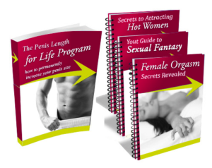 increase-penis-size-now-program-can-this-be-a-real-deal-find-out-from-the-review-here-reviews-results-programs-clickbank-becoming-alpha-male
