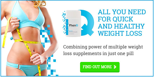 phenq-reviews-is-this-weight-supplement-worth-its-claims-get-the-details-from-the-review-before-after-results-weight-loss-fat-burner-pills-capsule-becoming-alpha-male
