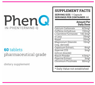 phenq-reviews-is-this-weight-supplement-worth-its-claims-get-the-details-from-the-review-before-after-results-weight-loss-fat-burner-pills-ingredients-becoming-alpha-male
