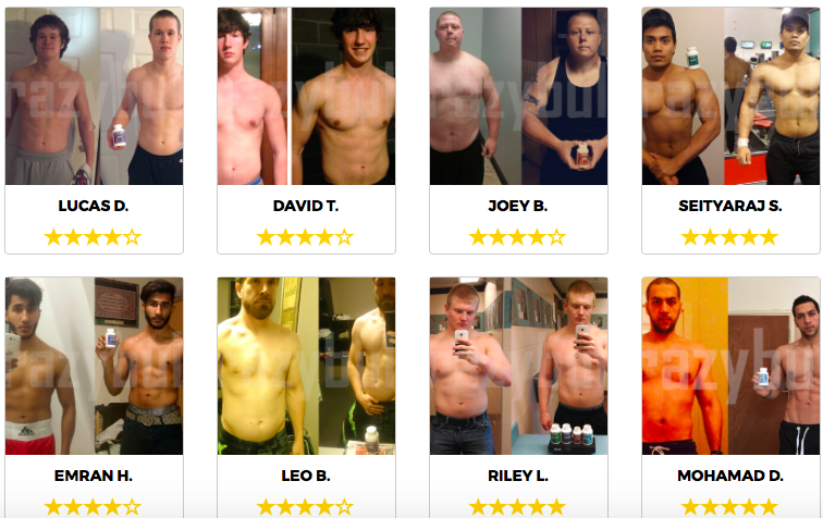 Crazy-Bulk-Review-Legal-Steroids-Can-This-Achieve-The-Results-We-Want-See-Here-Testosterone-pills-results-reviews-muscle-mass-fat-burner-no-side-effects-capsules-Testimonials-becoming-alpha-male