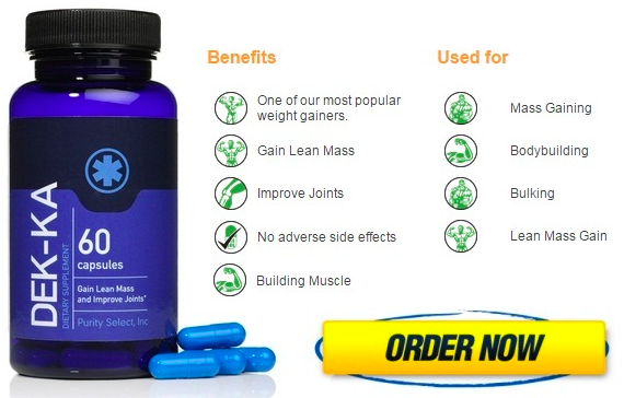 dekka-legal-mass-builder-review-could-this-be-termed-effective-before-and-after-photo-only-here-pills-capsules-reviews-ingredient-becoming-alpha-male