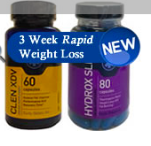 3-Weeks-Rapid-Weight-Loss-System-by-Purity-Select-Complete-Review-A-Must-Read-Clen-XDV-Hydrox-Slim-Results-Becoming-Alpha-Male