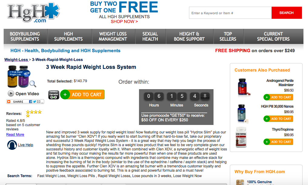 3-Weeks-Rapid-Weight-Loss-System-by-Purity-Select-Complete-Review-A-Must-Read-Clen-XDV-Hydrox-Slim-Results-Hgh-Website-Becoming-Alpha-Male