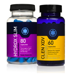 3-Weeks-Rapid-Weight-Loss-System-by-Purity-Select-Complete-Review-A-Must-Read-Clen-XDV-Hydrox-Slim-Results-HydroSlim-Clen-XDV-Becoming-Alpha-Male