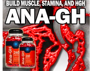 Ana-GH-Review-Does-It-Really-Enhance-Body-Building-Effects-Only-Here-Serious-Athletes-Bodybuilder-Supplement-Pill-Result-Becoming-Alpha-Male