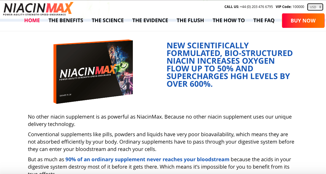 Niacin-Max-Review-Is-This-a-Real-Performance-Booster-Does-NiacinMax-Strips-Work-Follow-Review-Dose-Before-and-After-Results-Website-Becoming-Alpha-Male