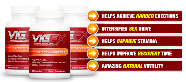 VigFX-Male-Enhancement-Review-NEW-Free-Trial-Bottle-basis-reviews-before-and-after-results-sample-male-enlargement-website-clinically-studies-newest-formula-free-trial-results-becoming-alpha-male