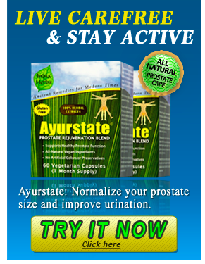 Ayurstate-Review-Does-Ayurstate-Really-Work-for-Prostate-Health-Function-See-Here-Results-Side-Effects-Complaints-Reviiews-Ingredient-Pheromones-For-Him-And-Her