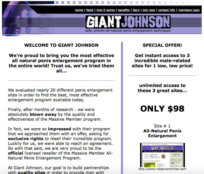 Giant-Johnson-Review-Are-These-Programs-Worth-Their-Claims-Find-Out-Here-Program-Results-Reviews-Website-Becoming-Alpha-Male