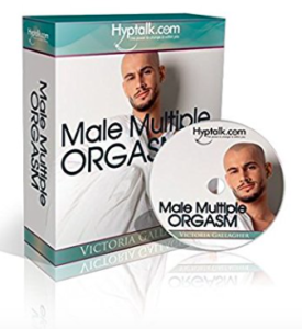 Hyptalk-Ejaculation-and-Orgasm-Programs-Review-How-do-they-Work-Read-Review-Male-Multiple-Orgasms-CDs-Hytalk-Results-Reviews-Becoming-Alpha-Male