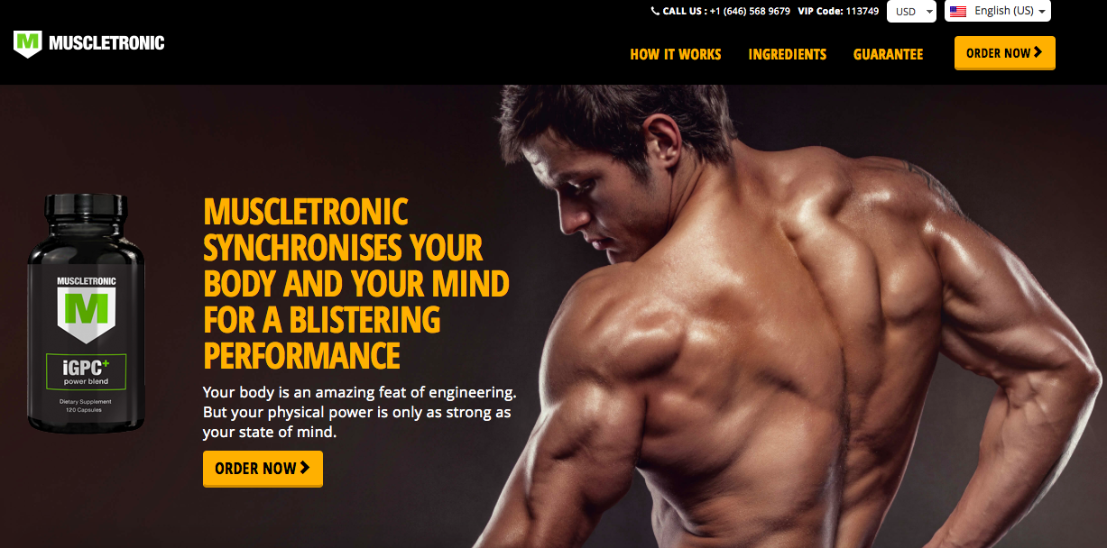 Muscletronic-Review-Will-Muscletronic-Igpc-Give-Results-Complete-Review-Only-Here-Reviews-Pills-Capsules-Muscle-Build-Fat-Burning-Website-Becoming-Alpha-Male