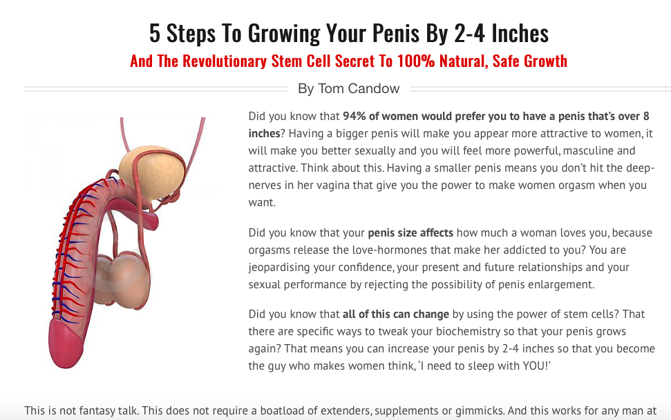 Penis-Enlargement-Remedy-Review-Is-This-Really-Effective-Get-the-Truth-Here-Review-Results-Scam-Program-Website-Becoming-Alpha-Male