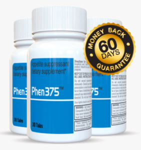 Phen375-Review-Does-It-Really-Work-Find-the-Details-Here-Pills-Weight-Loss-Fat-Burner-Supplement-Before-After-Result-Reviews-Becoming-Alpha-Male