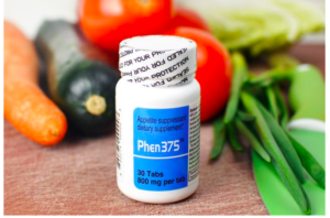 Phen375-Review-Does-It-Really-Work-Find-the-Details-Here-Pills-Weight-Loss-Fat-Burner-Supplement-Before-After-Results-Ingridients-Reviews-Becoming-Alpha-Male