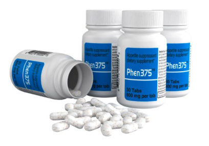 Phen375-Review-Does-It-Really-Work-Find-the-Details-Here-Pills-Weight-Loss-Fat-Burner-Supplement-Results-Reviews-Website-Becoming-Alpha-Male