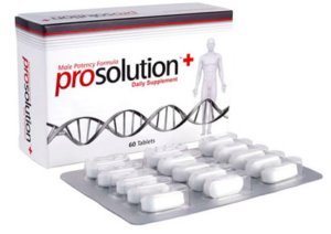 prosolution-plus-pills-money-back-guarantee-pill-capsules-review-results-does-prosolution-work-formula-leading-edge-health-Premature-Ejaculation-before-after-results-becoming-alpha-male