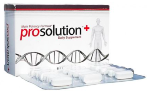prosolution-plus-pills-money-back-guarantee-pill-capsules-review-results-does-prosolution-work-formula-leading-edge-health-Premature-Ejaculation-before-after-reviews-becoming-alpha-male