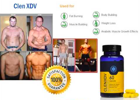 CLEN-XDV-Review-Is-this-a-Safe-Combination-for-the-Body-Only-Here-Pills-Results-Reviews-HGH-Website-Supplement-Purity-Select-Before-and-After-Result-Becoming-Alpha-Male