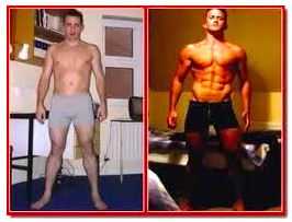 CLEN-XDV-Review-Is-this-a-Safe-Combination-for-the-Body-Only-Here-Pills-Results-Reviews-HGH-Website-Supplement-Purity-Select-Before-and-After-Results-Becoming-Alpha-Male