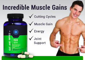 Cut-and-Ripped-Plus-Review-Is-this-Legitimate-Know-the-Fate-Here!-Before-and-After-Result-Pill-Supplement-HGH-Reviews-Comment-Becoming-Alpha-Male