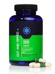 Cut-and-Ripped-Plus-Review-Is-this-Legitimate-Know-the-Fate-Here!-Before-and-After-Results-Pills-Supplement-HGH-Reviews-Website-Becoming-Alpha-Male