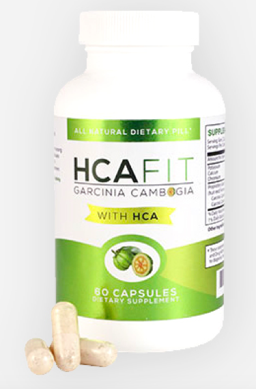HCA-FIT-Review-Does-HCA-FIT-Really-Work-See-Details-Here-Capsules-Amazon-Fat-Burning-Weight-Loss-Pills-Becoming-Alpha-Male