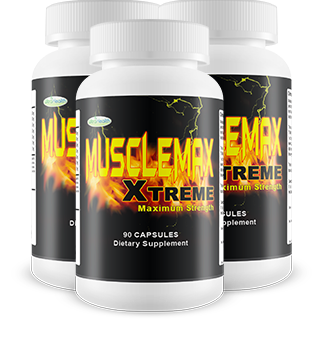 MuscleMax-Xtreme-Review-Is-This-Genuine-or-It-Has-Side-Effects-Only-Here-Pills-Capsules-Bottle-Results-Reviews-CashBurner-Website-Becoming-Alpha-Male