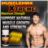 MuscleMax-Xtreme-Review-Is-This-Genuine-or-It-Has-Side-Effects-Only-Here-Pills-Capsules-Bottle-Results-Reviews-CashBurner-Website-Benefits-Becoming-Alpha-Male