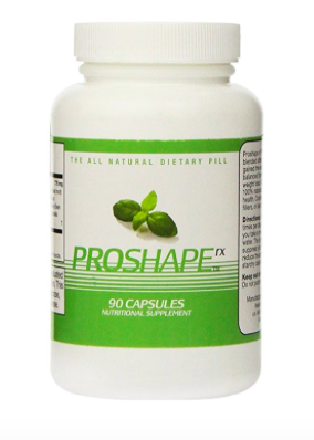 ProShapeRX-Review-Does-the-ProShape-RX-Pills-Work-A-Must-Read-Pills-Supplement-Formula-Does-It-Work-Weight-Loss-Becoming-Alpha-Male
