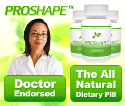 ProShapeRX-Review-Does-the-ProShape-RX-Pills-Work-A-Must-Read-Pills-Supplement-Formula-Does-It-Work-Weight-Loss-Ingredients-Becoming-Alpha-Male