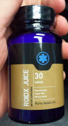 ROIDX-JUICE-Review-Is-There-Any-Real-Anabolic-Benefits-Find-Out-Here-Results-Reviews-Roid-X-Pills-HGH-Purity-Select-pill-Before-and-after-Results-Becoming-Alpha-Male