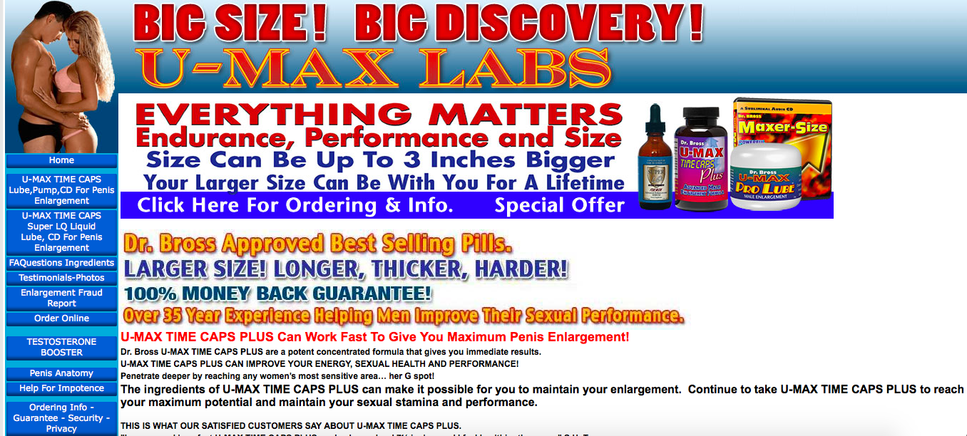 U-Max-Labs-Penis-Enlargement-Products-by-Dr-Bross-Penis-Size-up-to-3-Inches-Bigger-Really-Only-Here-Review-Before-and-After-Results-Reviews-Website-Becoming-Alpha-Male